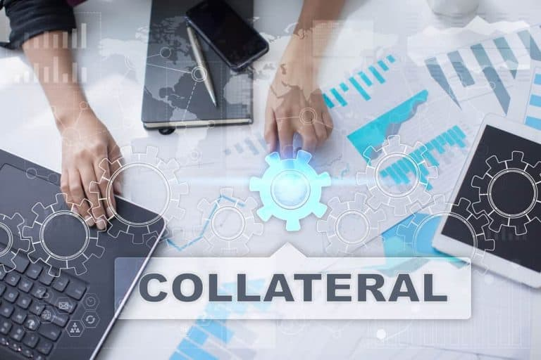 Collateral Documents
