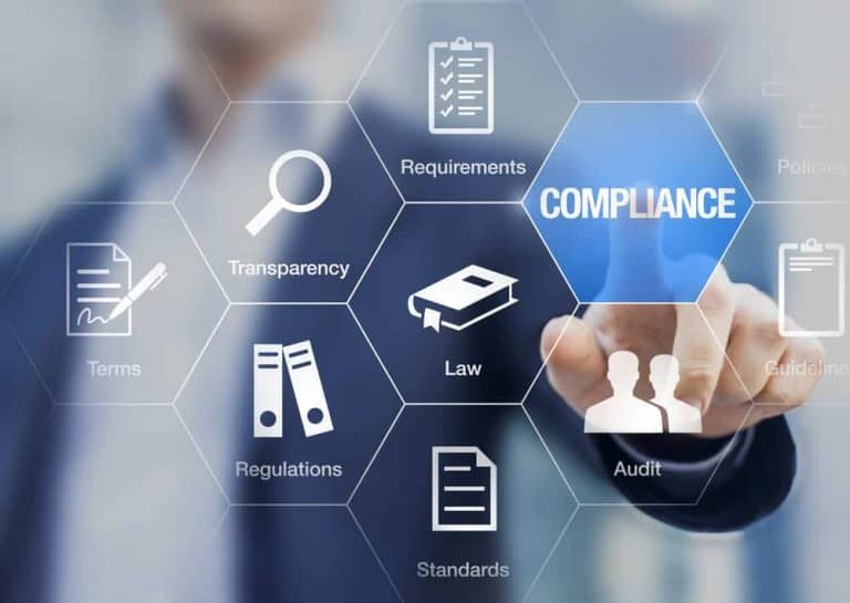 Document Management Compliance for Community Banks and Credit Unions