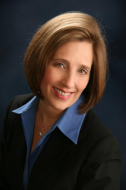 Debbie Scherr