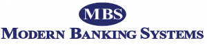 Modern Banking Systems